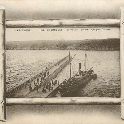 Lalouisesoleditionsbrest P1912